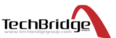 TechBridge Group | Managed IT Services, Backup & Disaster Recovery, Cyber Security